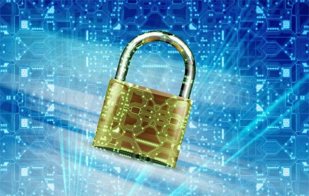 security, secure, locked