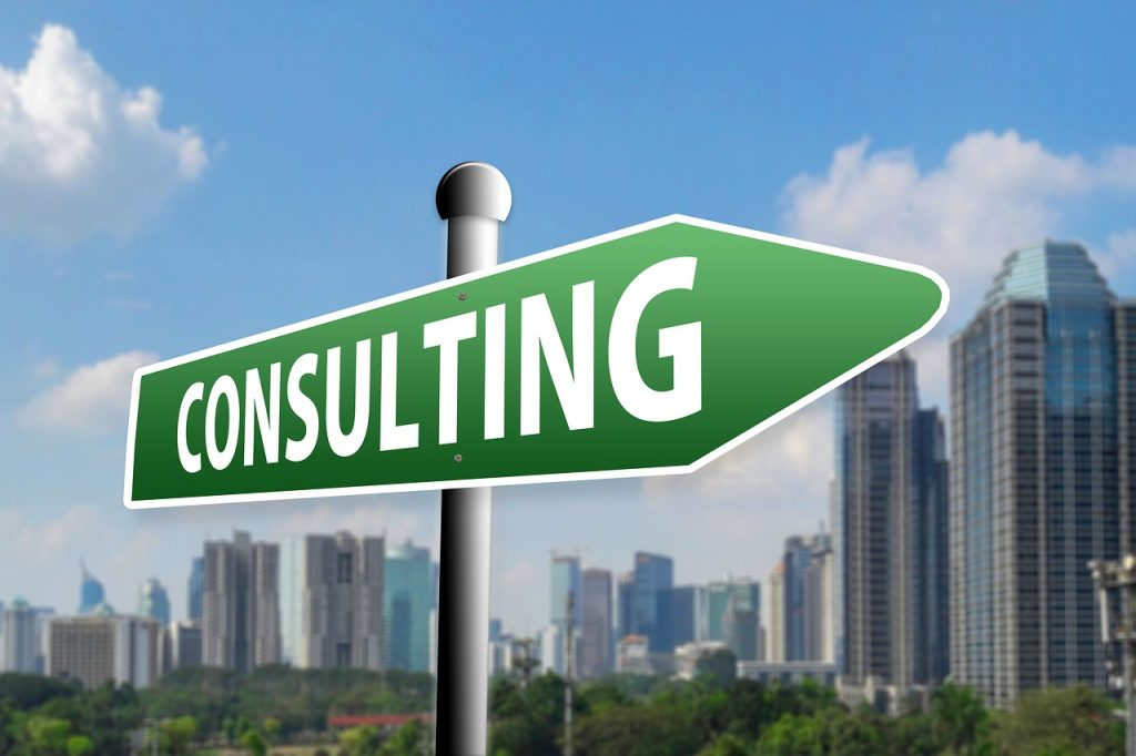 consulting, note, leadership